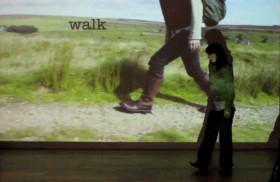 CrossingTheLine_Film_Walk copy