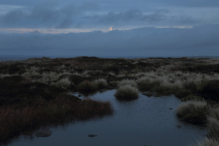 HaworthMoor_MoonPool_12Nov2016