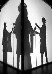 StormyHouse_triple shadow_IMG_0663